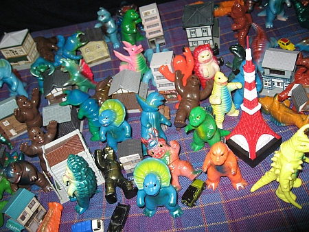 Pocketmonsters