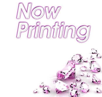 Now_printing_l