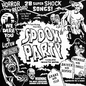 Spook_party288