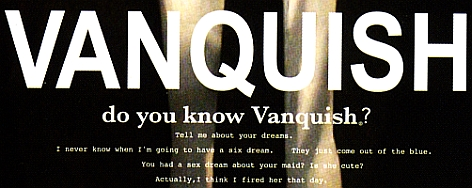 Do_you_know_vanquish_6